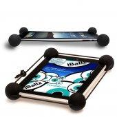 Ipad Tablet Tutucu Koruyucu Stand Her Boy Tablet İballz Lisanslı