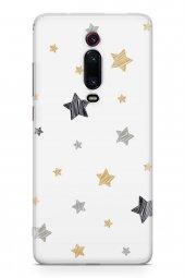 Xiaomi Redmi K20 Kılıf Space Serisi Sienna