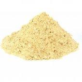 Zencefil Toz 100gr (1.kalite) (Yeni Kuruyemiş)