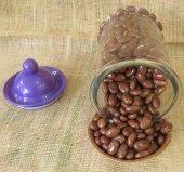 çikolatalı Bisküvi 250gr (1.kalite) (Yeni...
