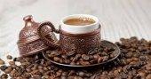 Türk Kahvesi 250gr (1.kalite) (Yeni Kuruyemiş)
