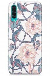 Samsung Galaxy A50s Kılıf Rosie Serisi Ruth