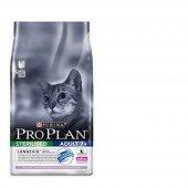 Kısırlaştırılmış Yaşlı Kedi Maması Proplan Kuru...