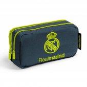 Real Madrid Kalem Çantası Kalemlik 92166