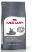 Royal Canin Oral Care 1,5 Kg Kedi Maması