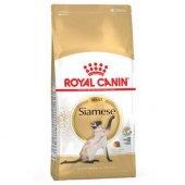 Siyam Kedilerine Özel Royal Canin Yetişkin Kedi...