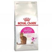 Seçici Kediler İçin Royal Canin Kuru Seçici...
