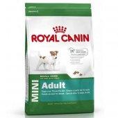 Küçük Irk Köpek Maması Royal Canin Kuru Köpek...