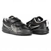 Nike Pico 4 PSV  Çocuk Ayakkabı 454500-001