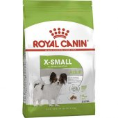 Royal Canin Yetişkin Küçük Irk Köpek Maması...