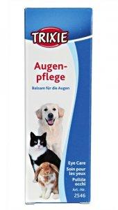 Trixie Kedi Köpek Tavşan Göz Temizleme Sütü ,...