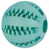 Trixie Köpek Oyuncağı, Baseball Topu Dental...