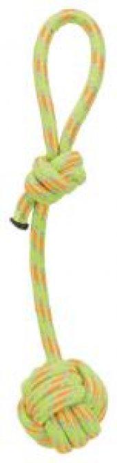 Trixie Köpek Oyuncağı, At Getir Oyun Topu � 7� 37cm