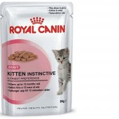 Royal Canin Hamiler Kediler İçin Özel Mama 12li...
