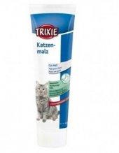 Trixie Kedi Maltı 100g...