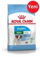 Küçük Irk Yavru Köpekler İçin Royal Canin Köpek...