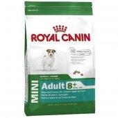 Yaşlı Küçük Irk Köpek Maması Royal Canin Köpek...