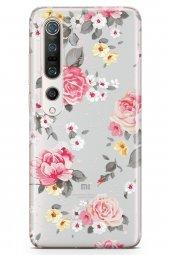 Xiaomi Mi 10 Pro Kılıf Rosie Serisi Blake