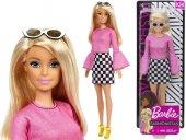Barbie Fashionistas Büyüleyici Parti Bebekleri FBR37-FXL44