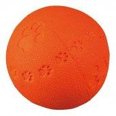 Trixie Köpek Oyun Topu Doğal Kauçuk � 9cm