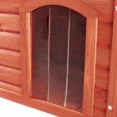 Trixie Köpek Kulübe Kapısı 22x35cm 39551 İçin...