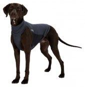 Trixie Haşere Kovucu Köpek Kıyafeti L Xl