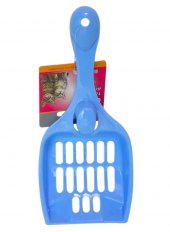 Eastland Kedi Kumu Küreği Plastik