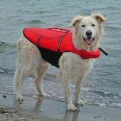 Trixie Köpek Can Yeleği 54cm L