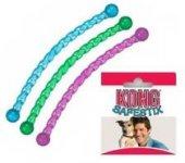 Kong Köpek Safestix Termoplastik Oyuncak L 71cm