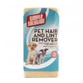 Simple Solution Hair&lint Remover Tüy...