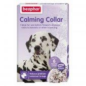 Beaphar Calming Sakinleştirici Köpek Tasması