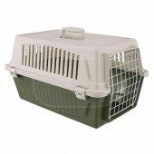 Ferplast Carrier Atlas 20 Kedi Köpek Taşıma...