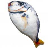 Eastland Peluş Oyn. Balık 20 Cm