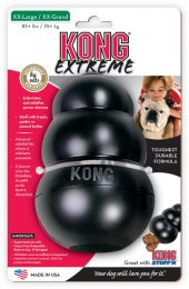 Kong Extreme Xx Large 15,5cm