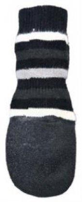 Trixie Köpek Çorabı, Kaymaz S M, 2 Adet