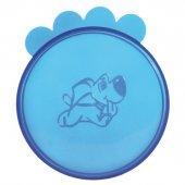 Trixie Konserve Kapağı, � 7cm, 3 Adet
