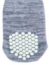Trixie Köpek Çorabı, 2 Adet, Kaymaz, Xs S...