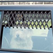 Trixie Köpek Araba Camı Parmaklığı, 30...
