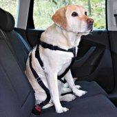Trixie Köpek Emniyet Kemeri Xl 80 110cm