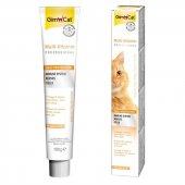 Gimcat Multi Vitamin Paste 100gr