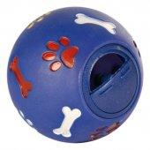 Trixie Köpek Ödül Topu , � 7 Cm
