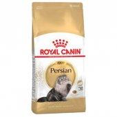 Yetişkin İran Kedisi İçin Royal Canin Kuru Kedi...