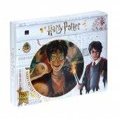 Harry Potter 250 Parça Çocuk Puzzle