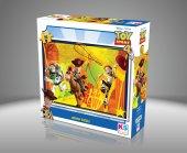 Ks Games Toy Story 35 Parça Çocuk Puzzle