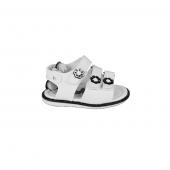 Ilk Adım Ayakkabısı Kız Bebek Ayakkabı Sandalet 19 20 21 Numaralar