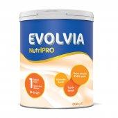 Evolvia Nutripro 1 800 Gr Bebek Maması