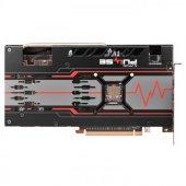 SAPPHIRE RX 5600 XT 6G PULSE GDDR6 11296-01-20G-3