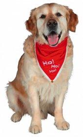 Trixie Köpek Bandanalı Boyun Tasma M L 45 55cm