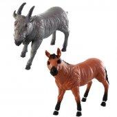 Soft Çiftlik Hayvanları