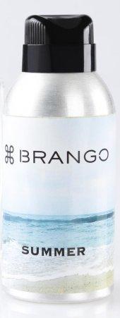 Brango D1000 Std 100 Cc Std Summer Deodorant